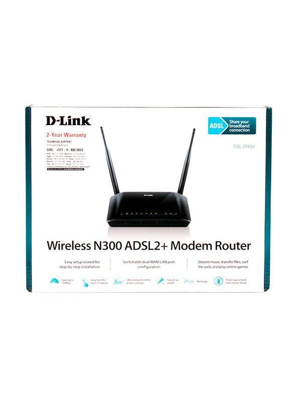 D-Link-DSL-2740-مودم-E-11-.jpg
