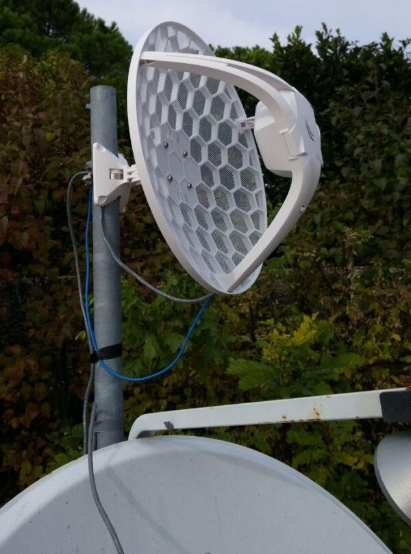 رادیو-وایرلس-میکروتیک-LHG5-12.jpg