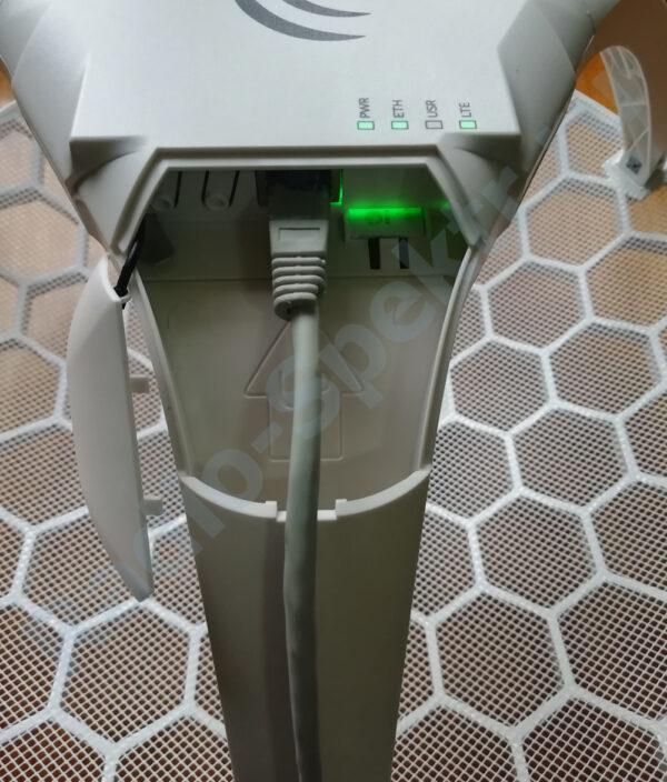 رادیو-وایرلس-میکروتیک-LHG5-14.jpg
