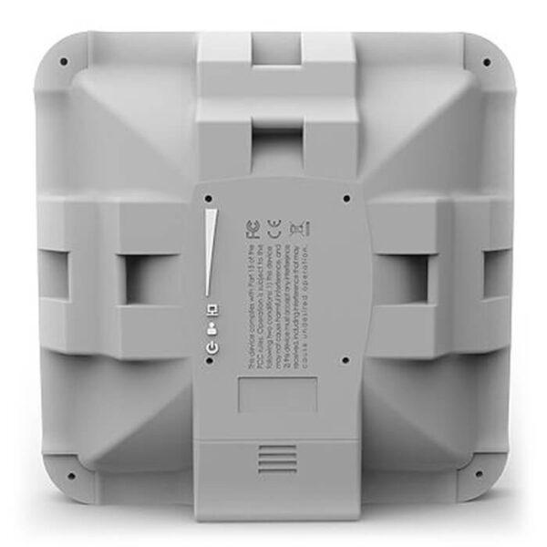 رادیو-وایرلس-میکروتیک-SXTsq-5-High-Power-4.jpg