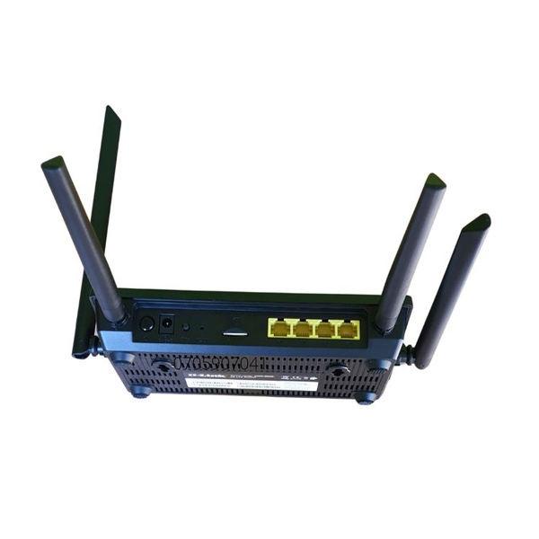 مودم-دی-لینک-m920-D-link-M920-4G.jpg