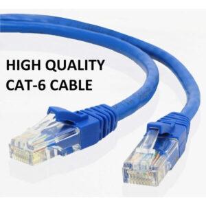 کابل-شبکه-پچ-کورد-cat6-دی-نت-5-متری.jpg