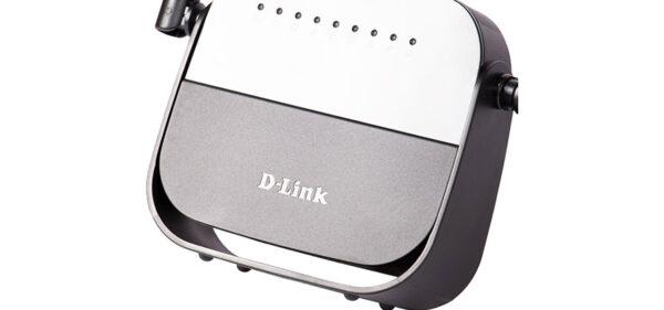 D_Link_N300_DSL_1243.jpg