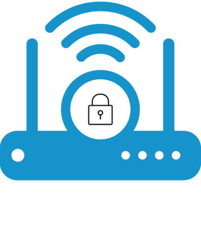 TDS-brand-icon-router.png