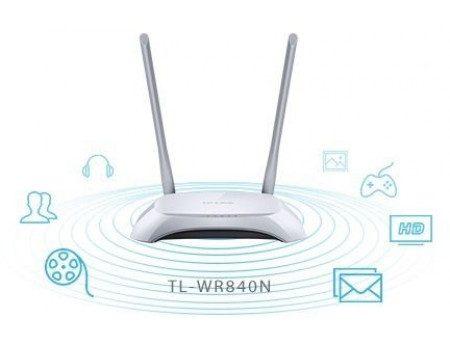TP-Link-TL-WR840N-300-Mbps_3-450x519-1-e1578900322228.jpg