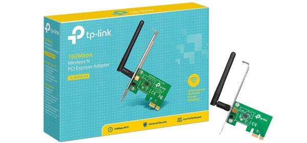 TP_Link-WN781ND-4.jpg