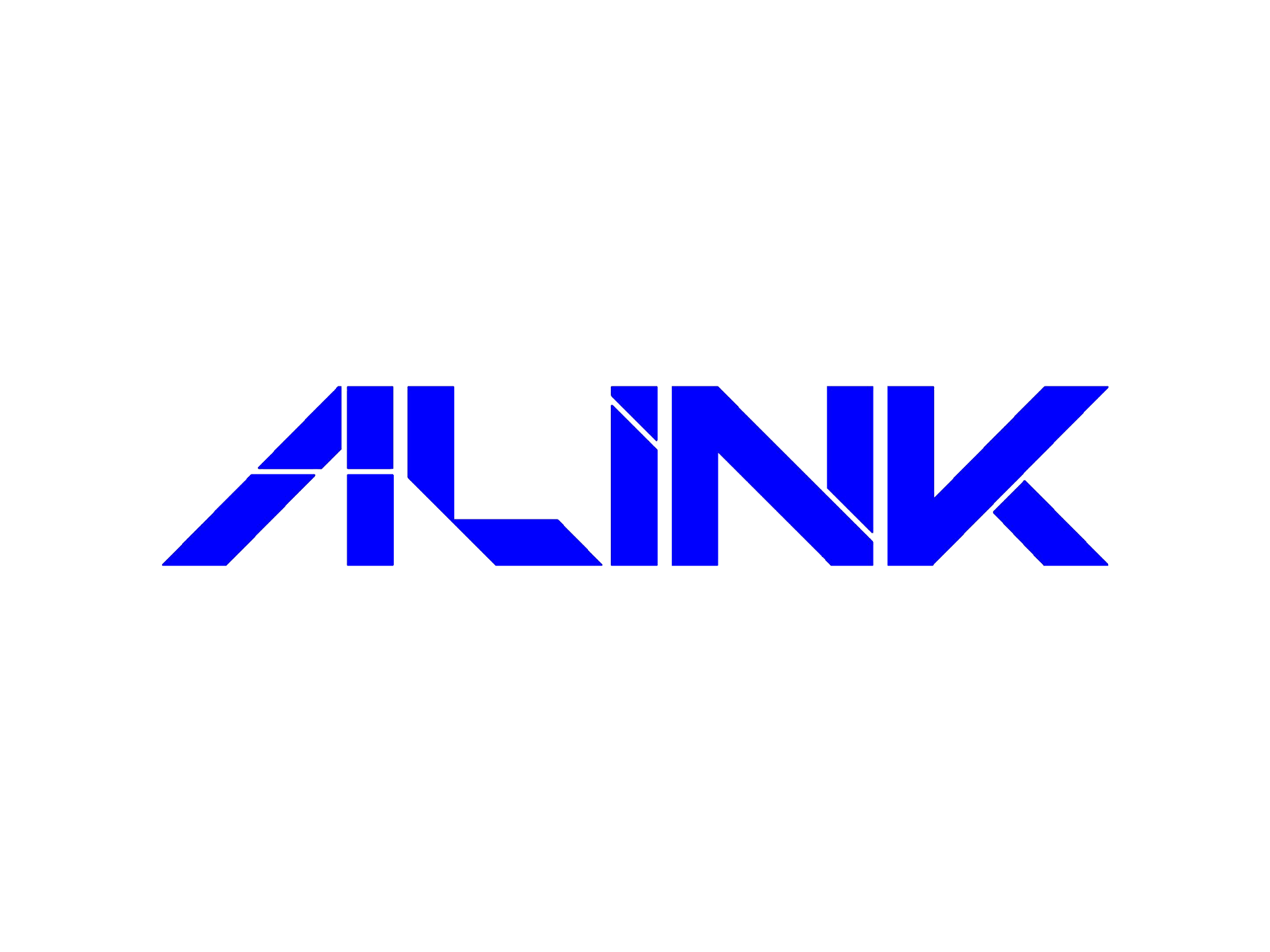Alink